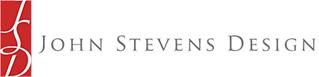 John Stevens Design