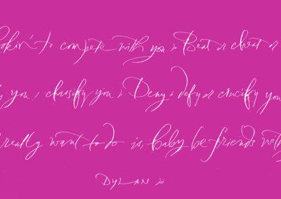 dylan-pink