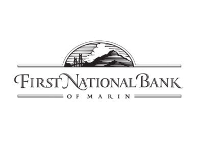 First Nationalbank-logo