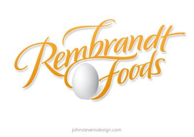 RembrandtLogo