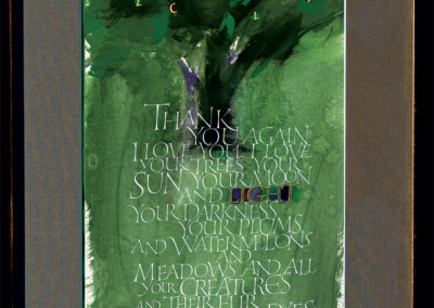 _Thank_Alice11_2_08