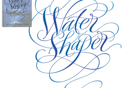 WaterShaper_find
