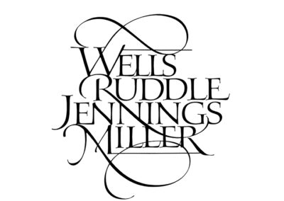 Wells-Riddle Logo