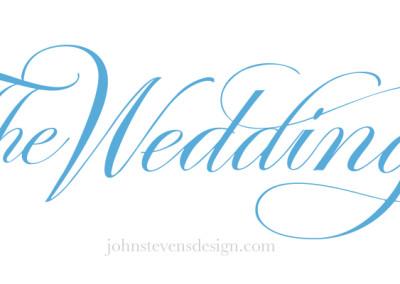 thewedding