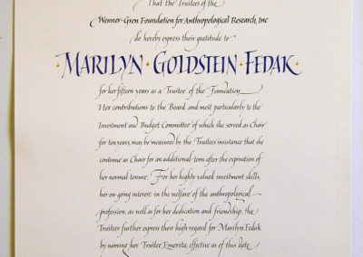marilyn-cert