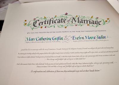 certificate2x