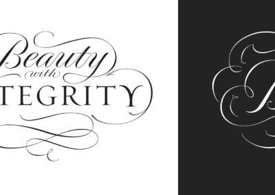 Beauty w/Integrity