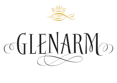 Glenarm2