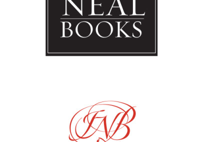 JNB-Logo2