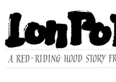 LonPoPox350