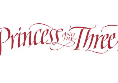 Princess3Knights_fin