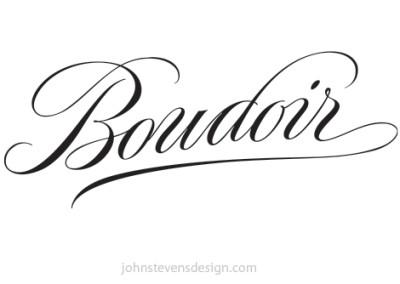 boudior1