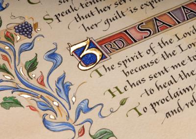 calligraphy_49