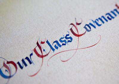classcovent