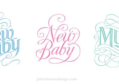 mum-newbaby-designs