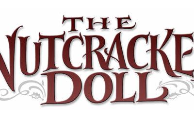 Nutcracker Doll