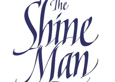 ShineMan