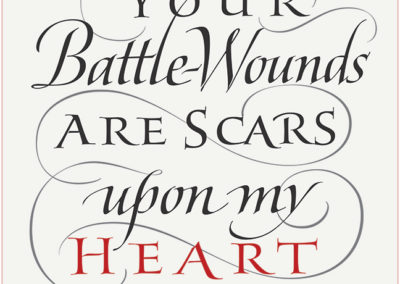 Battle Wounds-alt