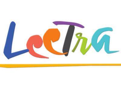 Leetra-logo