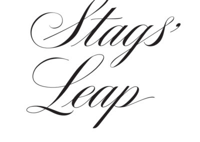 Stags Leap