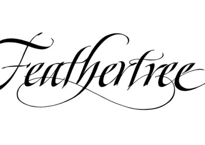 Feathertree logo