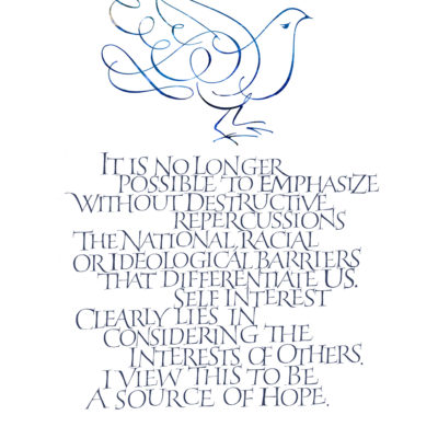 bird-dalai-print